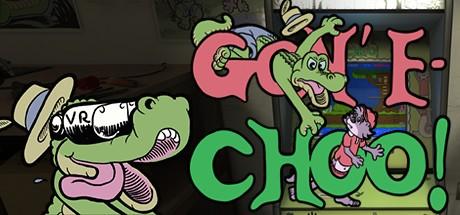 Gon' E-Choo! Cheat Codes
