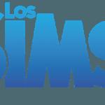 Truco Los Sims 4 para Playstation 4