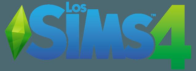 Truco Los Sims 4 para Xbox One
