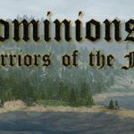 Dominions 5 – Unrest