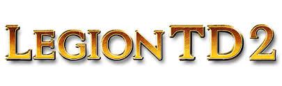 The Legion TD 2 Cheat Codes | MGW: Game Cheats, Cheat Codes