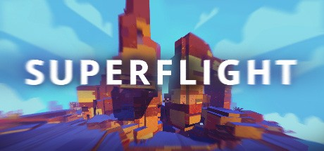 Superflight – How to Get The Hidden Achievement