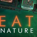 Heat Signature Cheats