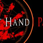 Left-Hand Path – Basic Controls