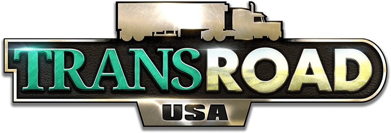 TransRoad: USA – PC Keyboard Controls