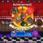 Freddy Fazbear's Pizzeria Simulator Achievements Guide