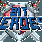 Bit Heroes – Tips & Tricks