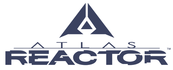 Atlas Reactor PC Keyboard Controls