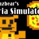 Freddy Fazbear's Pizzeria Simulator – How to Get The Insanity Certificate