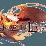 Legrand Legacy PC Keyboard Controls Guide