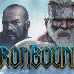 Ironbound Perks