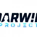 Darwin Project Tips & Tricks