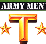 Army Men RTS PC Cheat Codes
