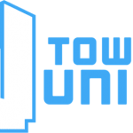 Tower Unite PC Keyboard Controls
