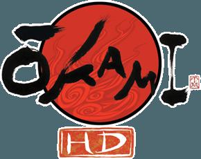 OKAMI HD – Easter Eggs