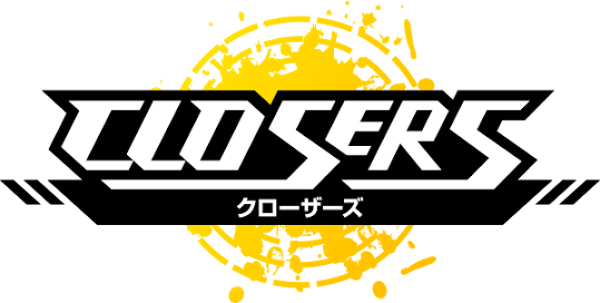 Closers – Tips & Tricks