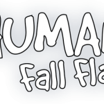 Human: Fall Flat PC Cheat Codes
