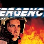 EMERGENCY 3 PC Cheat Codes