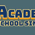 Academia : School Simulator Cheats