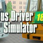 Bus Driver Simulator 2018 Cheats