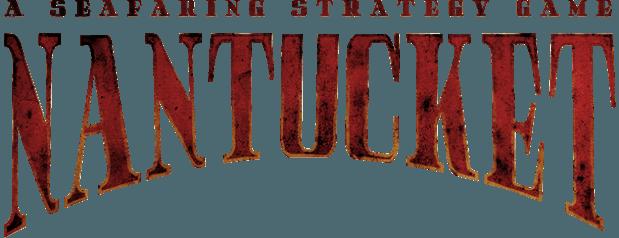 Nantucket – Statuses Glossary
