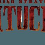 Nantucket – First Trails Achievement Guide