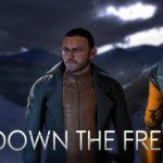 Hunt Down The Freeman Game Walkthrough
