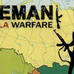 Freeman: Guerrilla Warfare Cheats