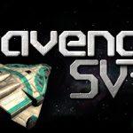 Scavenger SV-4 – Useful Hints