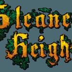 Gleaner Heights Tips & Tricks