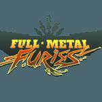 Full Metal Furies Cheats