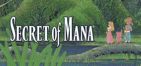 Secret of Mana - Weapon Guide