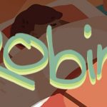 Robin Game Walkthrough