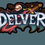 Delver PC Cheat Codes