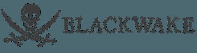 Blackwake Tips & Tricks