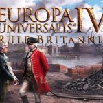Europa Universalis IV: Rule Britannia Cheats