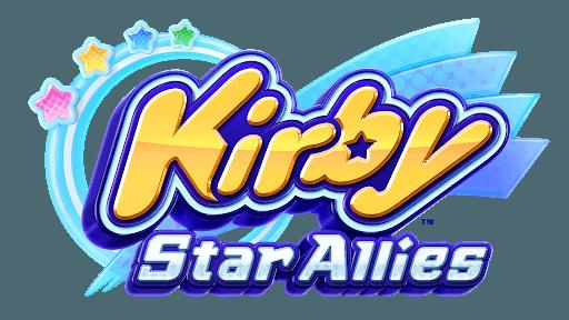 Kirby: Star Allies Nintendo Switch Cheats