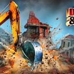 Demolish & Build 2018 Cheat Codes