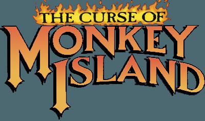 The Curse of Monkey Island PC Keyboard Controls Guide
