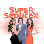 Super Seducer – How to Get The Best Result