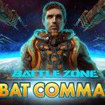 Battlezone: Combat Commander PC Keyboard Controls