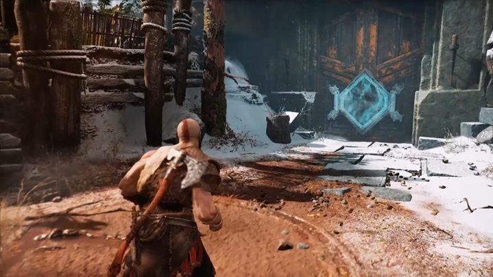 God of War (2018) PS4 Cheats : MGW: Game Cheats, Cheat Codes, Guides