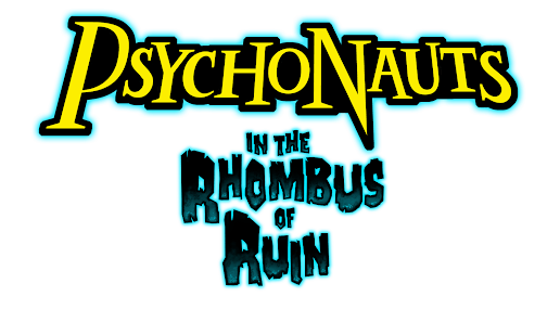 Psychonauts in the Rhombus of Ruin – Tune In Achievement Guide