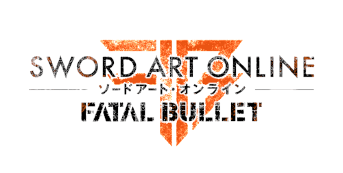 Sword Art Online: Fatal Bullet Game Walkthrough