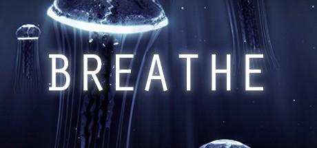 BREATHE PC Keyboard Controls
