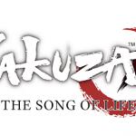 Yakuza 6: The Song Of Life Cheat Codes