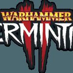 Warhammer: Vermintide 2 – Healing Items