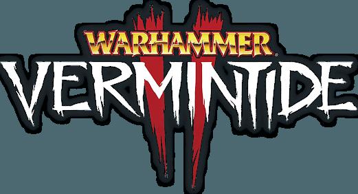 Warhammer: Vermintide 2 - Combat Tips