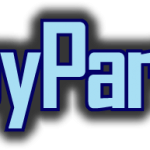 SpyParty – Spy Tips