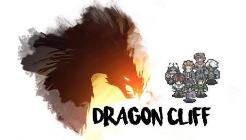 Dragon Cliff - General FAQ